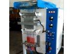 Sıvı ürünler ve Meybuz makinası