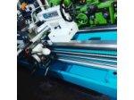 3 Metre Jetco Torna Sıfır 2 Aylık Makina Dijital Çap 660 Satılık