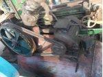 350Ltre Kompresor Makınası