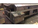 Lavash Oven Mlm S4000