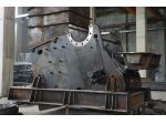 For Sale Jaw Crusher 1400X1200 Mm