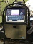Videojet 1220 Kodlama Makinası