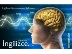 Hipnozla Ve Hafıza Teknikleriyle Kolay Ve Hızlı Konuşma İngilizcesi / Temel Paket