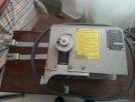 Lokma Makinası