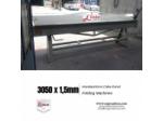 Havalandırma Caka Kenet Makinası - 3050 X 1,5Mm