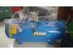 Puma Kompresör - 200 Litre