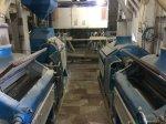 Çalışır Durumda 4 Vals Un Fabrikası