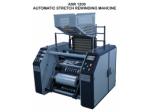 Palet Streci Aktarma Makinası
