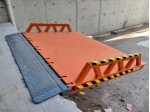 Loading Systems/ Ramps
