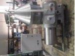 Krema Separatörü Alfa Laval Marka 5 Ton 1 Yıl Garantili