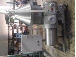 Krema Separatörü Alfa Laval Marka 5 Ton