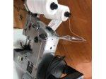 Newlong Çuval Dikiş Makinası