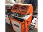 Plastmak İkinci El Orjinal Alt Kesim Makinesi