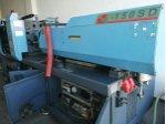 150 Ton Plastik Enjeksiyon Makinesi