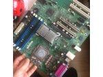 Elektronik Metal Ups Hurda Atık Alımı