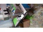 Pipet Baskı Makinası Otomatik