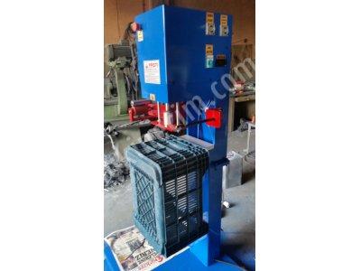 Plastik  Kasa-Malzemelerine  Sıcak Baskı-Yazı Baskı-Varak Baskı  Makineleri   14500  Tl  Kampanyaaaa