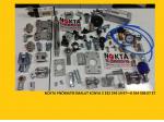 konya pnömatik hava sistem, konya pnömatik malzeme üretim satış, çatal bağlantı fiyatları, eklem,