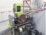 200*400 Poleks Satıh Taşlama Makinesi