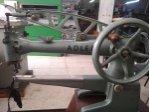 Kollu Dikiş Makinası,köşker Makinesi, Tamirci Makinesi