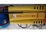 Gülersan Tarus200S Su Pompası Ve Makinası