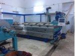 60 Ton Kontinü Zeytinyağı Makinası (Zeytin Sıkma Makinası)