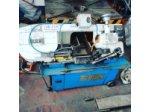 180'lik Sulu Kesim Şerit Testere Satılık