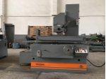 Satıh Taşlama Makinası 200X550 Mm
