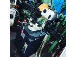 Sulu Kesim Daire Testere 315'lik Sıfır Üründür.