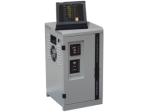 Full Automatic Servo Dynamic Voltage Regulator 120Kva