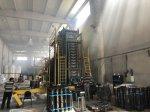 Satılık Su Yalıtım Membran Fabrikası Takas Olur