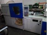 225 Gr Erat Plastik Enjeksiyon Makinası