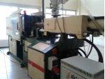 Plastik Enjeksiyon Makinesi Ve Ekipmanlari