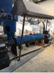 Satılık 120Lik Feydaş Marka Granül Makinası