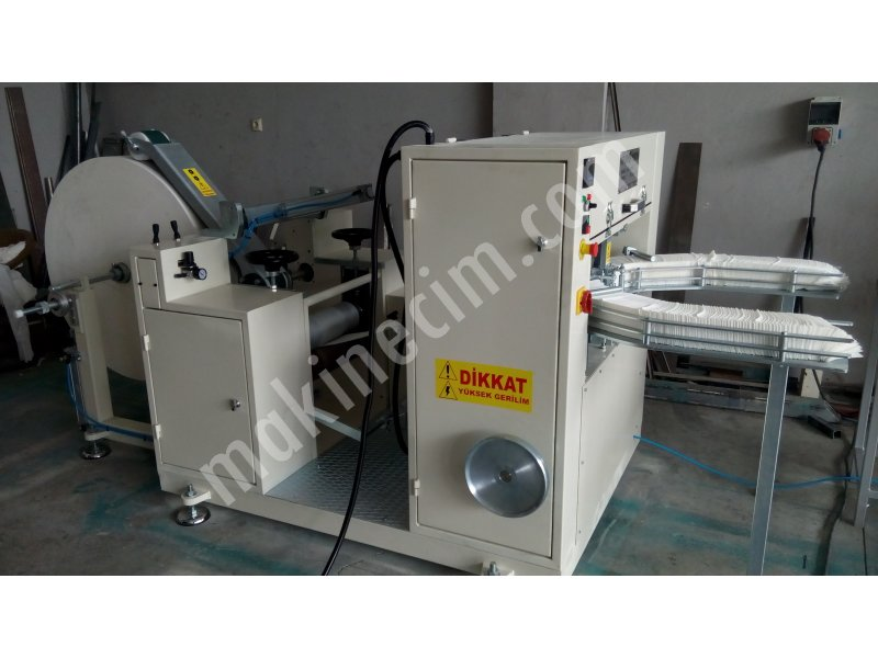 dispenser napkin machine for sale