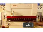 Aphs 3106X120 Cnc Abkant Pres