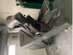 Bizerba A510 Dilimleme Makinası