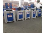 Pvc Makinaları Penmak Marka 5 Li Set Anadolu Makinadan