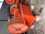 900*200 Seconder Jaw Crusher