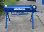 Caka Makinesi Zg-1400/1.5