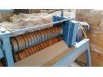 Hurda Plastik   Elektrik Kablo   Sıyırma  Soyma Makinası   16000 Tl