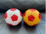 Futbol Topu Kumbara