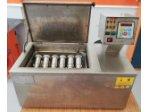 Laboratuvar Boyama Makinası