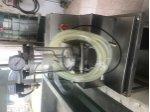 Parfüm Dolum Volumetrik Dolum Sıvı Dolum Makinesi Öznam Makina