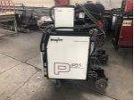 Ewm Phoenix 451 Plus Ve 450 Sinerjik Kaynak Makineleri