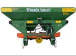 Gübre Serpme Makinası / Fertilizer Spreader  800 Lt