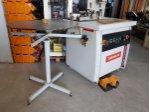 2. El Eğri Kenar Yapıştırma Makinesi Turanlar Teb 130
