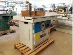 2. El Freze Makinesi Netmak Fr 2100 S Ce