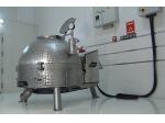T.p = 07 Yeni Nesil 3 İşlem İşkembe Temizleme Makinası