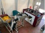 Blowmaster Bm1519-1  Pet Şişirme Makinası 19 Lt